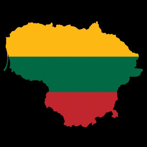Katilų remontas ir montavimas visoje Lietuvoje